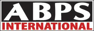 ABPS International - logo